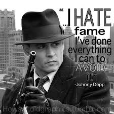 Johnny Depp Quote On Love by Depp Quote By Howseholdgraphics On Deviantart