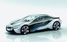 concept bmw i8 2011 bmw i8 concept front angle 1 u2013 car reviews pictures and