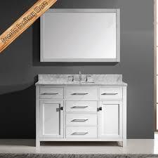 Quality Bathroom Furniture by High Quality Bathroom Furniture