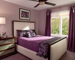 entrancing 10 bedroom ideas purple decorating design of best 25
