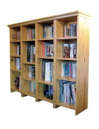 Woodworking Shelf Designs by Stackable Interlocking U0026 Modular Shelf Design From Woodsmith