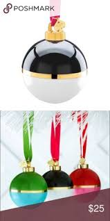 best selling gifts because she ornamentation