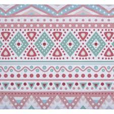 Aztec Style Rugs Flooring U0026 Rugs Unique Area Rugs By Colorful Aztec Rugs Aztec