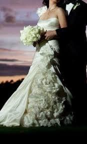 14 best u003c3 my dream wedding dress u003c3 images on pinterest
