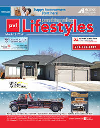 lifestyles january 22 2016 by pembina valley lifestyles issuu