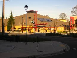 West Seattle Blog West Seattle Crime Watch Burglaries by White Center Now The Blog About White Center Neighborhoods