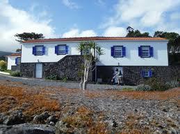 Ferienhof Quinta Da Ribeira Da Urze Portugal Prainha De Cima