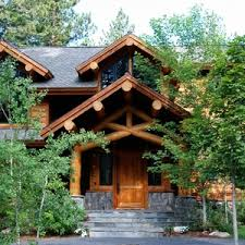 log cabins floor plans and prices small log cabin floor plans and pictures fresh homes floors