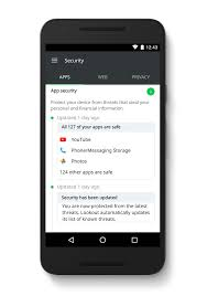lookout security u0026 antivirus for android free download and