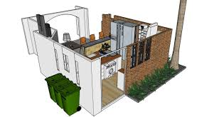 Sketchup Kitchen Design Google Sketchup Kitchen Design Designing A Kitchen Full Size Of