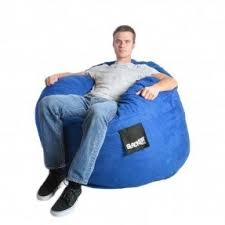 Bean Bag Gaming Chair Bean Bags Foter
