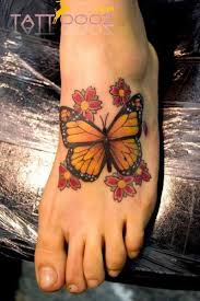 25 best butterfly tattoos images on butterfly tattoos