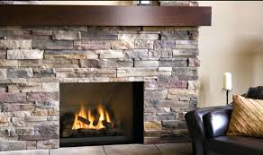 electric fireplace entertainment center clearance sears designs
