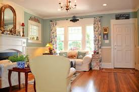 country living room curtains country curtains for living room awesome fabric french country