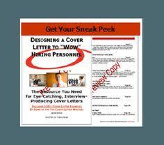 cover letter central provides awesome cover letter tips tricks