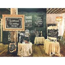 Wedding Expo Backdrop 242 Best Wedding Expo Booth Idea Images On Pinterest Booth Ideas