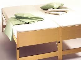 canapé lit gigogne ikea lit gigogne adulte conforama avec lit lit gigogne conforama