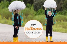 10 easy diy halloween costumes for kids fisher price