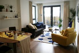 small apartment living room ideas living room elegant small apartment living room ideas small