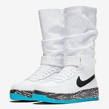 womens boots nike nike womens winter boots model aviation