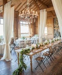idã e deco mariage la décoration salle de mariage comment économiser de l argent