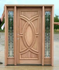 front doors front door designs in india image of front door