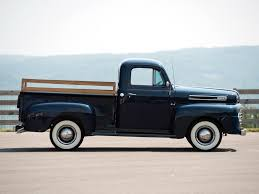 Classic Ford Truck Names - top 10 cars with the longest enduring nameplates autoevolution
