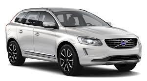 volvo station wagon 2015 new volvo xc60 for sale scuderia veloce volvo cars
