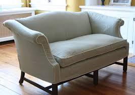 Tub Chairs Tub Chair Slipcovers The Modern Mantua Maker