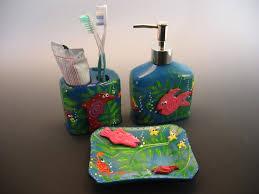 themed soap dispenser 13 best soap dispensers ceramic decorated liquid images