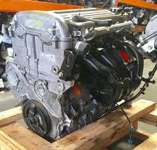 chevrolet cobalt malibu hhr saturn ion vue engine 2 2l 2003 u2013 2006