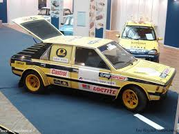 mitsubishi starion rally car generally international forum view topic ral cpk rally