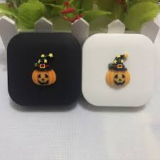 online get cheap halloween contacts aliexpress com alibaba group
