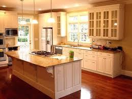 wholesale kitchen cabinets nj best kitchen cabinets in nj bexblings com