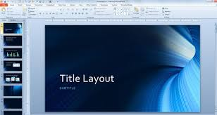 designs powerpoint 2007 ms powerpoint template free microsoft powerpoint 2007