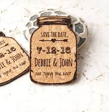 rustic save the date magnets save the date magnets rustic wedding save the dates cork