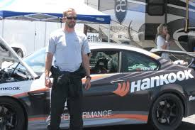 porsche 935 paul newman 9 hollywood film stars who turned to motor racing