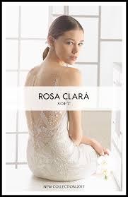 rosa clara wedding dresses find your wedding dress rosa clará