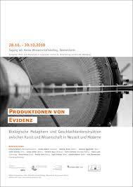Neue K He Uni Trier Kunstgeschichte Prof Dr Ulrike Gehring
