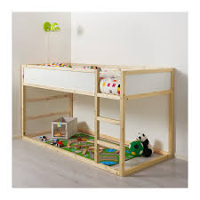 Bunk Bed Stairs Sold Separately Kura Reversible Bed Ikea