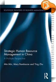 ideas about Human Resource Management System on Pinterest