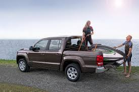 vw ute gm will introduce two mid size pickups for 2015 the truth about cars