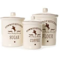 148 best kitchen canisters images on pinterest kitchen canister