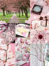 Cherry Blossom Tree Centerpiece by 86 Best Cherry Blossom Themed Wedding Ideas Images On Pinterest