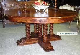 antique dining room tables with leaves u2013 mitventures co