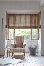 68 best klc tra window treatments images on pinterest