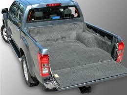 Bed Rug Liner Bed Rug Load Bed Liner 4x4 Accessories U0026 Tyres
