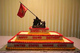 ebl happy birthday united states marine corps