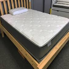box spring single find more updated single mattress box spring and