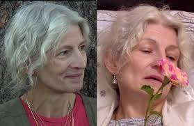 alaskan bush people mom ami brown beats lung cancer interview